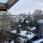 funkenburg12_aussicht_hof